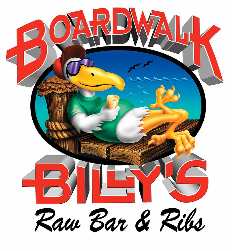 https://www.boardwalkbillysnmb.com/?AdNo=18&MODX=1