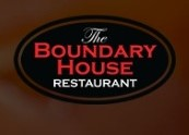 https://boundaryhouserestaurant.com/?AdNo=18&MODX=1