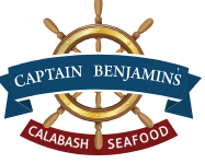 https://www.captainbenjamins.com/?AdNo=18&MODX=1