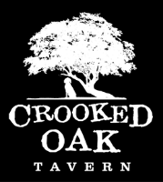 https://crookedoaktavern.com/?AdNo=18&MODX=1
