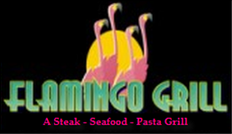 https://flamingogrill.com/?AdNo=18&MODX=1