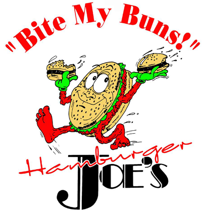 https://www.hamburgerjoes.com/?AdNo=18&MODX=1
