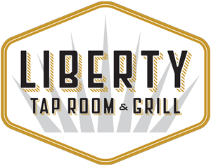 https://www.libertytaproom.com/location/liberty-taproom-myrtle-beach/?AdNo=18&MODX=1