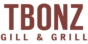 https://www.tbonzgillandgrill.com/location/t-bonz-gill-and-grill-myrtle-beach/?AdNo=18&MODX=1