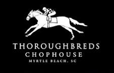 http://thoroughbredsrestaurant.com/?AdNo=18&MODX=1