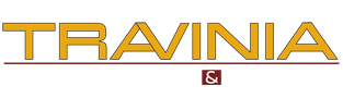 https://www.traviniaitaliankitchen.com/travinia-myrtle-beach.php?AdNo=18&MODX=1